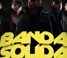 Banda_solida_onnix_entrtenimientos_representante_artistico_contratar_sitio_oficial_banda_solida_onnix_entretenimientos_0117404843