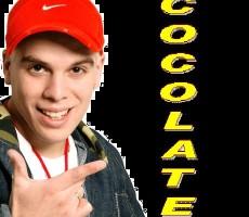 Cocolate_onnix_entretenimientos_representante_artistico_contratar_sitio_oficial_cocolate_onnix_entretenimientos_01147404843