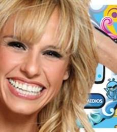 Contratar Mariana Fabbiani (011-4740-4843) O Al (011-2055-4218)