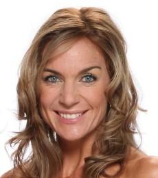 Contratar Paula Trapani (011-4740-4843) Onnix Entretenimientos