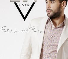 Contratar_a_loan_el_hijo-del_rey_representante (2)