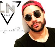 Contratar_a_loan_el_hijo_del_rey_contrataciones_de_loan_oficial_loan_el_hijo_del_rey_contrataciones_onnix_shows (7)