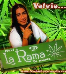Contratar Cumbia Rama (011-4740-4843) Onnix Entretenimientos
