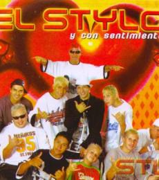 Contratar El Stylo (011-4740-4843) Onnix Entretenimientos