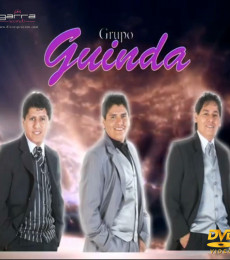 Contratar Grupo Guinda (011-4740-4843) Onnix Entretenimientos