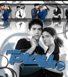 Contratar Grupo Play  (011) 4740-4843 Onnix Entretenimientos
