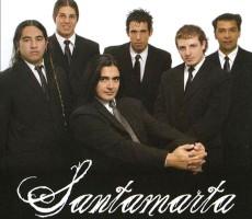 Grupo_santamarta_onnix_entretenimientos_representante_artistico_contratar_sitio_oficial_grupo_santamarta_onnix_entretenimientos_01147404843