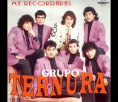 Grupo_ternura_onnix_entretenimientos_representante_artistico_contratar_sitio_oficial_grupo_ternura_onnix_entretenimientos (2) – Copia
