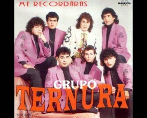 grupo_ternura_onnix_entretenimientos_representante_artistico_contratar_sitio_oficial_grupo_ternura_onnix_entretenimientos (2) - copia