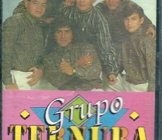 Grupo_ternura_onnix_entretenimientos_representante_artistico_contratar_sitio_oficial_grupo_ternura_onnix_entretenimientos (4)