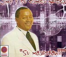 Jimmy_y_su_combo_negro_onnix_entretenimientos_representante_artistico_contratar_sitio_oficial_jimmy_y_su_combo_negro_onnix_entretenimientos_01147404843