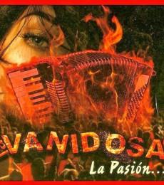 Contratar La Vanidosa (011-4740-4843) Onnix Entretenimientos