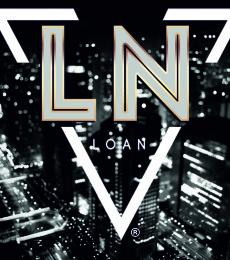 Contratar A Loan El Hijo Del Rey (011-4740-4843) Onnix Entretenimientos