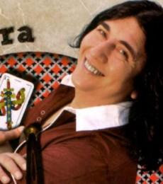 Contratar Mario Pereyra (011-4740-4843) Onnix Entretenimientos