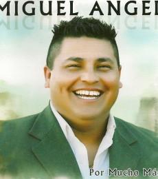 Contratar Miguel Angel (011-4740-4843) Onnix Entretenimientos