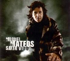 Miguel_mateos_onnix_entretenimientos_representante_artistico_sitio_oficial_contratar_miguel_mateos (1)
