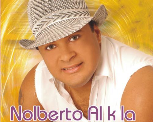 nolberto_alkala_onnix_entretenimientos_representante_artistico_contratar_sitio_oficial_nolberto_alkala_onnix_entretenimientos (2)