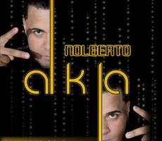 Nolberto_alkala_onnix_entretenimientos_representante_artistico_contratar_sitio_oficial_nolberto_alkala_onnix_entretenimientos (4)