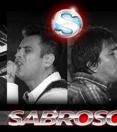Contratar Sabroso (011-4740-4843) Onnix Entretenimientos