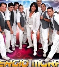 Contratar Sergio Moran  (011-4740-4843) Onnix Entretenimientos