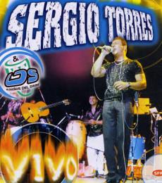 Contratar Sergio Torres (011-4740-4843) Onnix Entretenimientos