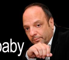 Baby_etchecopar_onnix_entretenimientos_representante_artistico_sitio_oficial_contratar_baby_etchecopar-6 (5)