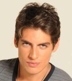 Contratar Benjamin Saavedra (011-47404843) Onnix Entretenimientos