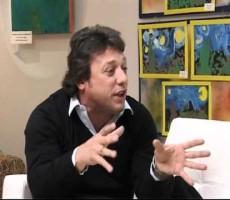 Claudio_perez_onnix_entretenimientos_representante_artistico_sitio_oficial_contratar_claudio_perez (2)