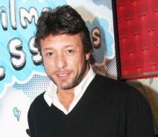 Claudio_perez_onnix_entretenimientos_representante_artistico_sitio_oficial_contratar_claudio_perez (5)