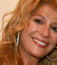 Contratar Carolina Papaleo (011-4740-4843) Onnix Entretenimientos