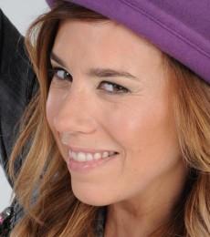 Contratar Cecilia Ruffa (011-4740-4843) Onnix Entretenimientos