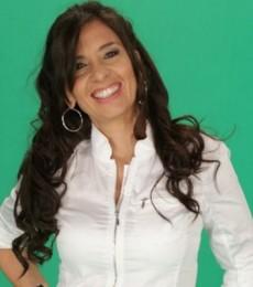 Contratar Edith Hermida (011-4740-4843) Onnix Entretenimientos