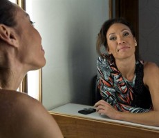 Contratar-01147404843-contratar-a-ernestina-pais-onnix-entretenimientos-contratar-artistas- (6)