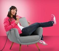 Contratar-01147404843-contratar-a-julieta-pink-onnix-entretenimientos-contratar-artistas- (7)