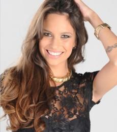 Contratar A Sofia Gonzalez (011-47404843) Onnix Entretenimientos
