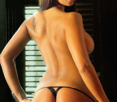 Contratar-artistas-01147404843-onnix-entretenimientos-contratar-a-ximena-capristo (8)