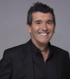 Contratar Miguel Angel Cherutti (011-4740-4843) Onnix Entretenimientos
