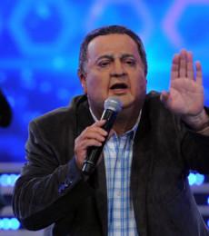 Contratar Claudio Rico (011-4740-4843) Onnix Entretenimientos