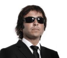 Contratar_a_gonzalito_dE_cqc_contrataciones_onnix_entretenimientos_gonzalito_cqc_contratar_en_onnix_entretenimientos (5)