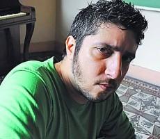 Contratar_a_jey_mammon_en_onnix_entretenimientos_contrataciones_jey_mammon_onnix_entretenimientos_shows_contrataciones_de_artistas (6)