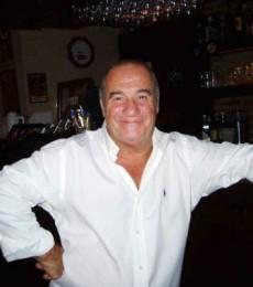 Contratar Jose Luis Gioia (011-47404843) Onnix Entretenimientos