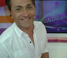 Daniel_gomez_rinaldi_onnix_entretenimientos_representante_artistico_sitio_oficial_contratar_daniel_gomez_rinaldi-7 (1)