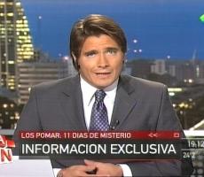 Guillermo_andino_christian_manzanelli_representante_artistico_contratar_sitio_oficial_guillermo_andino (5)
