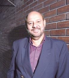 Contratar Jorge Lafauci ( 011-4740-4843 ) Onnix Entretenimientos
