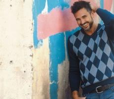 Leo_montero_christian_manzanelli_representante_artistico_contratar_sitio_oficial_leo_montero (8)
