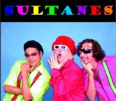 Los_sultanes_onnix_entretenimientos_representante_artistico_contratar_sitio_oficial_los_sultanes_onnix_entretenimientos_01147404843