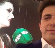 Luis_piñeyro_christian_manzanelli_representante_artistico_sitio_oficial_contratar_luis_piñeyro