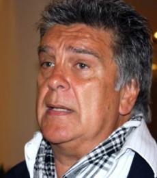 Contratar Luis Ventura (011-4740-4843) Onnix Entretenimientos