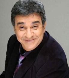 Contratar Miguel Angel Rodriguez(011-47404843)Onnix Entretenimientos