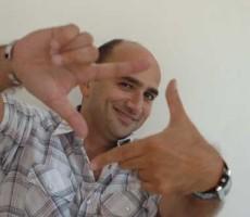 Pablo_layus_onnix_entretenimientos_representante_artistico_sitio_oficial_contratar_pablo_layus-4 (3)